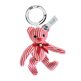Steiff - Steiff Selection Keyring Teddy Bear 10cm (EAN 035838)