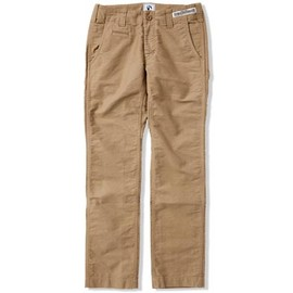 UNIVERSAL PRODUCTS - ORIGINAL CHINO TROUSERS