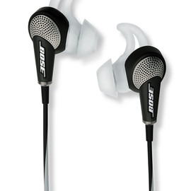 bose - QuietComfort 20