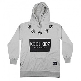 Sweat Kool Kidz