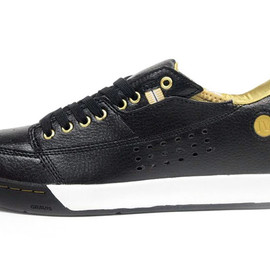 GRAVIS - TARMAC 「LIMITED EDITION for JAPAN」