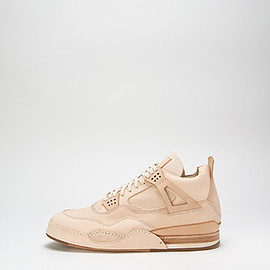 Hender Scheme - manual industrial projects