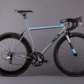 RITTE - http://www.cyclism.jp/archives/695