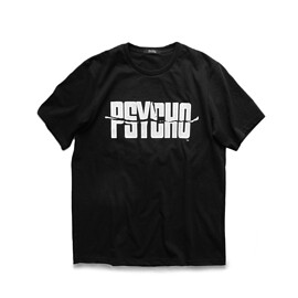 UNDERCOVER - PSYCHO COLLECTION
