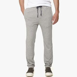 JAMES PERSE - VINTAGE FLEECE SWEATPANT