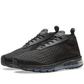 NIKE - AIR MAX WOVEN BOOT