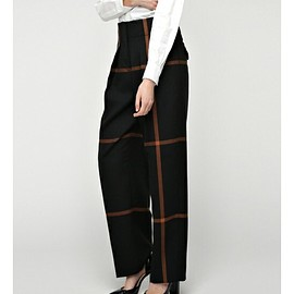 3.1 Phillip Lim - pants