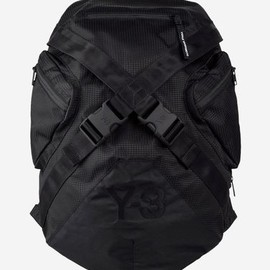 Y-3 - FS BACKPACK