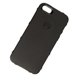 Magpul - Executive Field Case