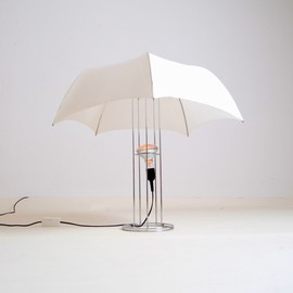 Gijs Bakker - Gijs Bakker for Artimeta - floor light