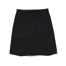 GIVENCHY - Tone On Tone Leopard Pattern Cotton Shorts