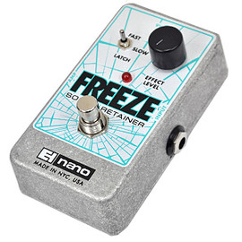 Electro Harmonix - freeze