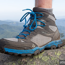 VASQUE - Inhaler GTX Boot