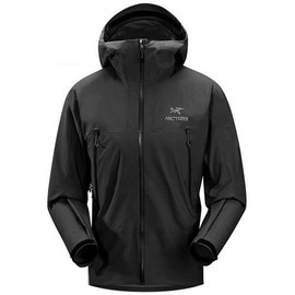 Arc'teryx - Alpha SL Jacket - Men's by ARCTERYX