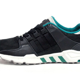 adidas - EQT RUNNING SUPPORT 93 「EQUIPMENT SERIES」