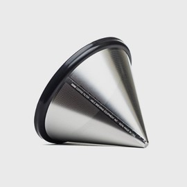 Able - KONE COFFEE FILTER