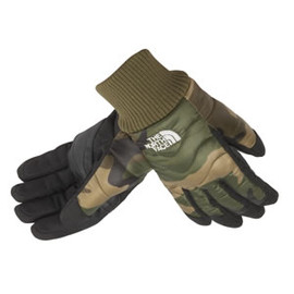 THE NORTH FACE - RP Glove