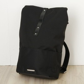 BROOKS ENGLAND - HACKNEY Backpack