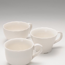 imm living - Tea Cup