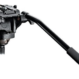 Manfrotto - 501HDV