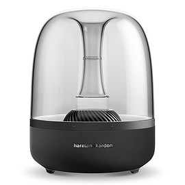 Harman Kardon - AURA STUDIO