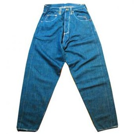 Levi's RED - 2008 SLOUCH