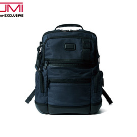 TUMI - KNOX BACKPACK