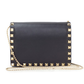 VALENTINO - shoulder bag