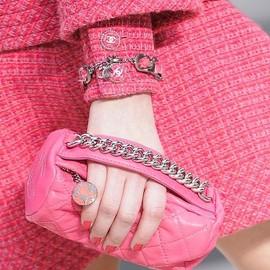 CHANEL - Chanel Details A/W '13