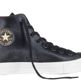 "Converse - Chuck Taylor All Stars ""Year of the Horse"" Pack"