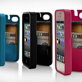 eyn - iPhone Strage Case