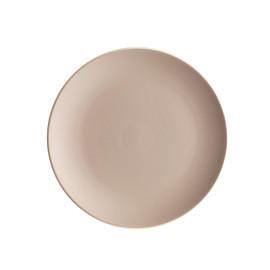 Heath Ceramics - Dinner Plate/French Gray