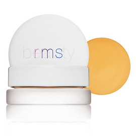RMS beauty - RMS lip and skin balm