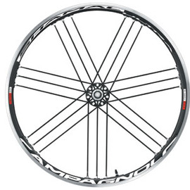 CAMPAGNOLO - SHAMAL ULTRA 2-way Fit