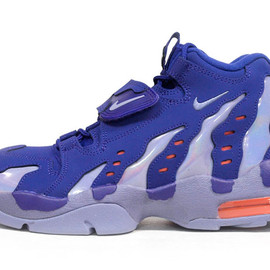 NIKE - AIR DT MAX 96 「DION SANDERS」 「LIMITED EDITION for NONFUTURE」