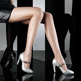 United Nude - United Nude Pearl Lo Res Pumps