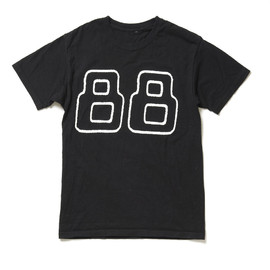 Stephen Sprouse - 88 Tshirt