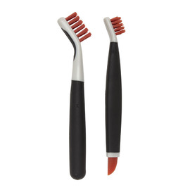 OXO - Deep Clean Brush Set
