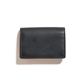 Hender Scheme - Card File-Black