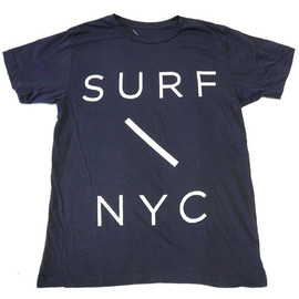 SATURDAYS SURF NYC - SURF/NYC
