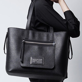 MARC BY MARC JACOBS - 15AW トートーバッグ