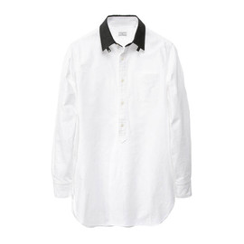 NICK WOOSTER + UNITED ARROWS - shirt