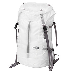 THE NORTH FACE PURPLE LABEL - SS2015 LIGHT WEIGHT TELLUS HN7500N