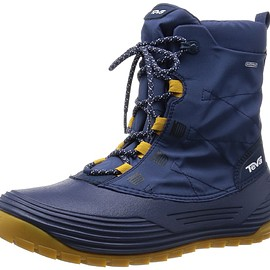 TEVA - HIGHLINE RS WP NAVY