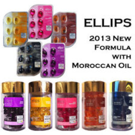 Ellips - Ellips Hair Vitamin