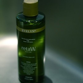 RetaW - Fragrance Body Shampoo EVELYN*