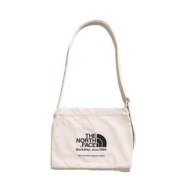 THE NORTH FACE - Musette Bag-K
