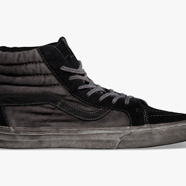 vans - Vans-California-SK8-Hi-Reissue-'Over-Washed'-Pack