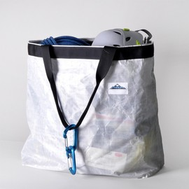 Hyperlite Mountain Gear - Large Trail Tote