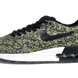 NIKE - AIR MAX 1 PREMIUM SP 「LIMITED EDITION for NONFUTURE」